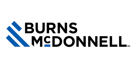 ColumbiaSoft Partner Burns