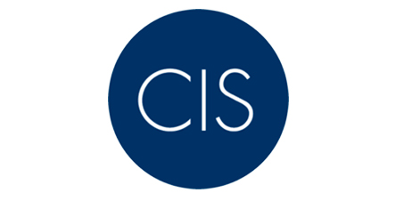 ColumbiaSoft Partner CIS