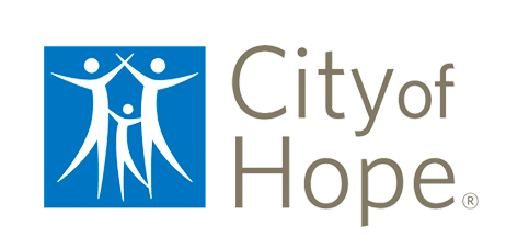 ColumbiaSoft Partner City of Hope