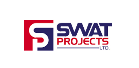 ColumbiaSoft Partner SWAT