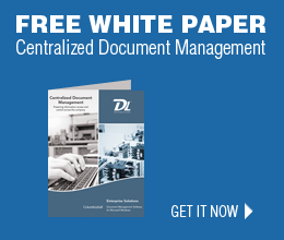 Document Management Videos
